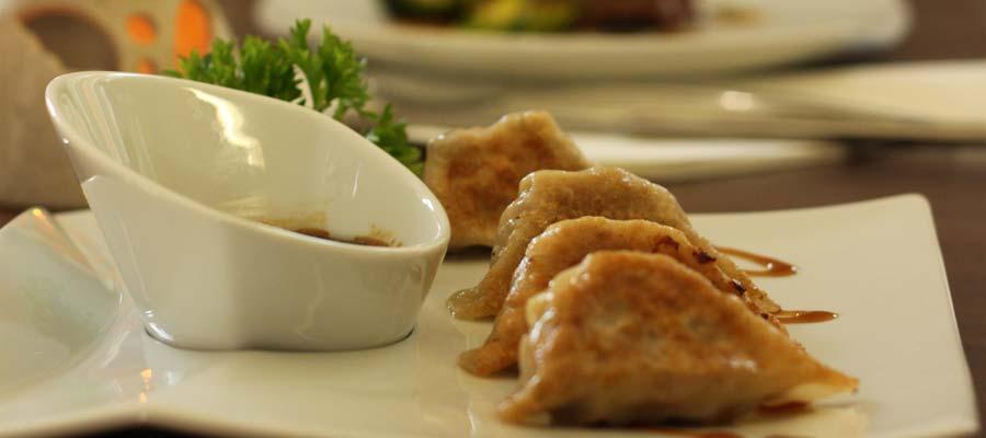 slide_dumplings