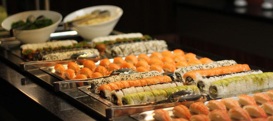 slide_lunch